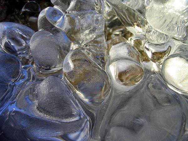 Ice Nurbs