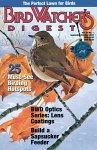Bird Watchers Cover
